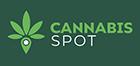 Cannabis Spot - Kissamos